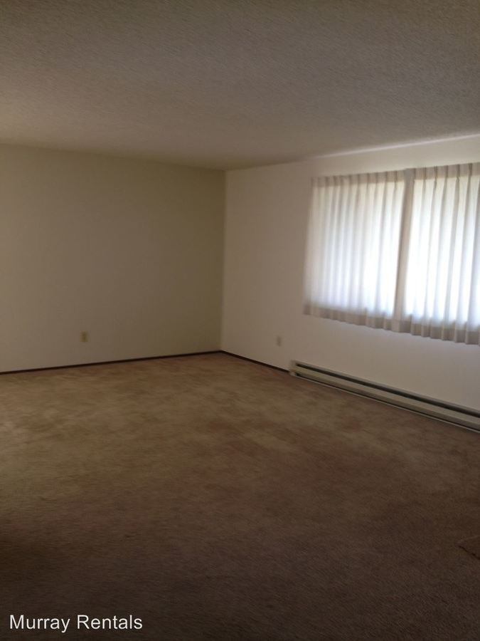 2 Bedrooms 1 Bathroom Apartment for rent at 2215-2391 Se Queen Ave in Albany, OR