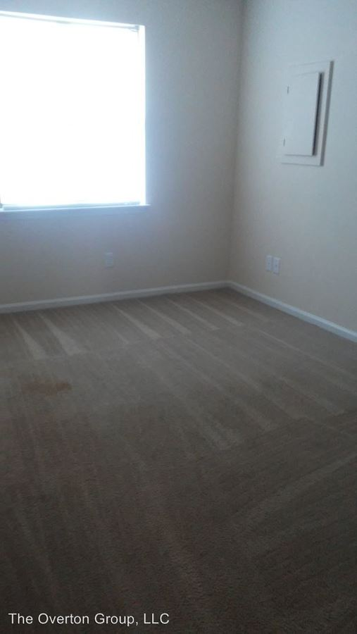 2 Bedrooms 1 Bathroom Apartment for rent at 709 Johnston Street in Greenville, NC