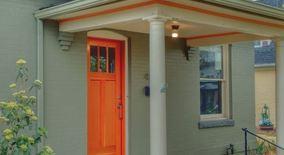Similar Apartment at 4030 Stuart St.