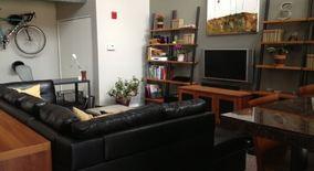 Similar Apartment at 4383 Tennyson St. 3 K