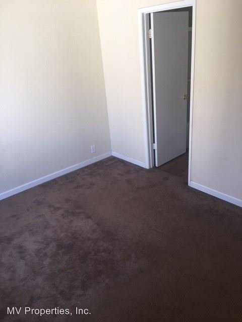 1 Bedroom 1 Bathroom Apartment for rent at 4218 46th Street in San Diego, CA