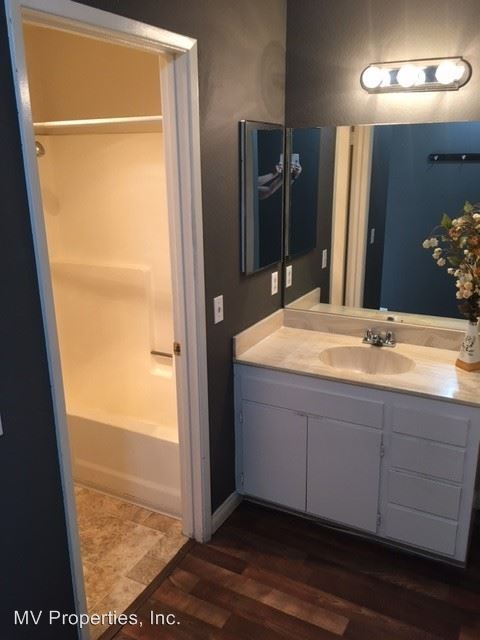 Studio 1 Bathroom Apartment for rent at 4218 46th Street in San Diego, CA