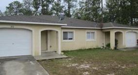 Similar Apartment at 908 E 12th St.