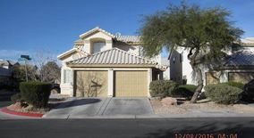 7566 Glowing Ember Ct. Apartment for rent in Las Vegas, NV