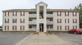 Similar Apartment at 1245 Old Lascassas Drive,
