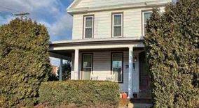 50 W. Allen Street (lease Only)