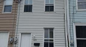 424 Hamilton St (wst)