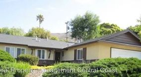 Awe Inspiring Apartments Near Cuesta College For Rent Abodo Hairstyle Inspiration Daily Dogsangcom