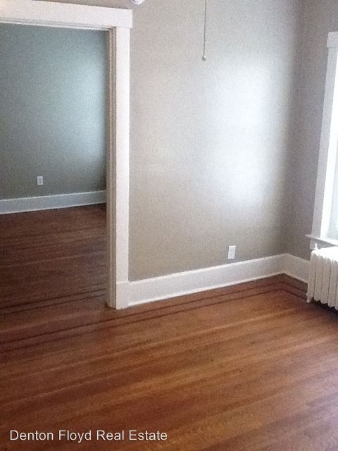 2 Bedrooms 1 Bathroom Apartment for rent at 410 W Ormsby in Louisville, KY