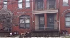 Similar Apartment at 614 W Breckinridge St
