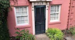 943 Walnut Street