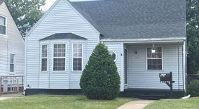 25895 Annapolis St