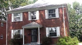 Similar Apartment at 2305 Algonquin