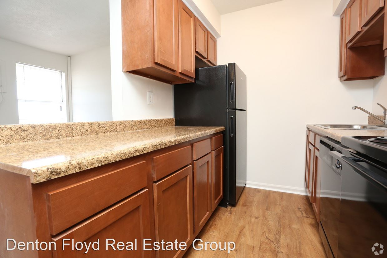 522 Hollow Creek Road Lexington Ky Apartment For Rent