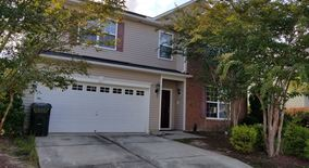 Similar Apartment at 3718 Rivermist Dr