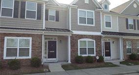 Similar Apartment at 705 Keystone Park Drive