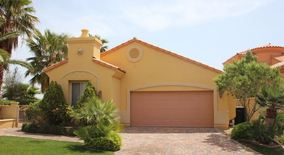 10 Via Salerno Apartment for rent in Henderson, NV