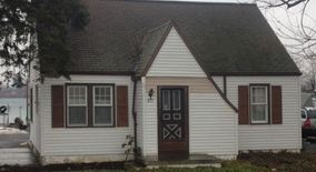 871 N. Colony Road Apartment for rent in Grand Island, NY