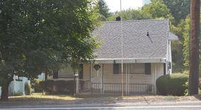 Similar Apartment at 560 Jefferson Rd
