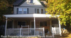 Similar Apartment at 40 Vilsack Rd.