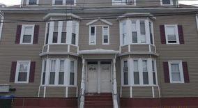192 194 Regent Ave.