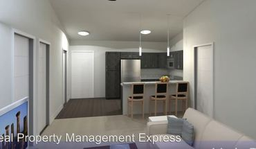 Sioux Falls Apartments for Rent | ABODO