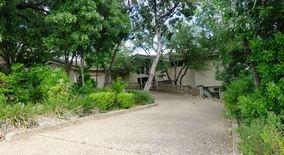 Similar Apartment at 6905 Ladera Norte