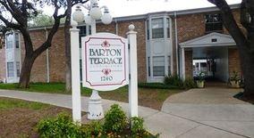 Similar Apartment at 1240 Barton Hills Drive