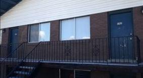 581 W Tiffany Town Drive