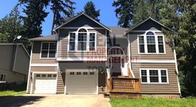 22007 Bluewater Dr Se