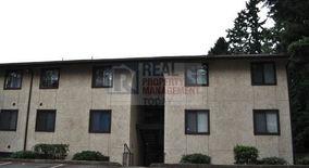 Similar Apartment at 23411 102nd Ave Se