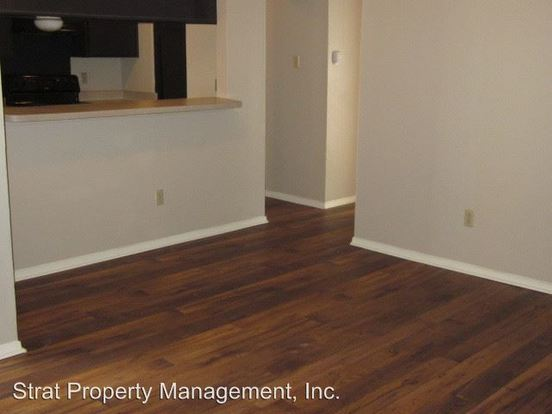 2 Bedrooms 2 Bathrooms Apartment for rent at Forest Hills Apartments 2201 Willow Creek Drive in Austin, TX
