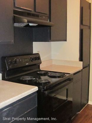Studio 1 Bathroom Apartment for rent at Forest Hills Apartments 2201 Willow Creek Drive in Austin, TX