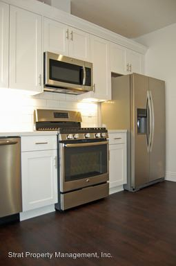1 Bedroom 1 Bathroom Apartment for rent at 2130 First Ave. in San Diego, CA