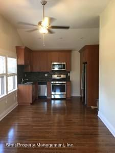 Studio 1 Bathroom Apartment for rent at 3130-42,3172 1st Ave 105 Spruce in San Diego, CA