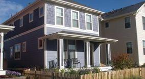 2814 Havana St Apartment for rent in Denver, CO