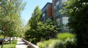 Similar Apartment at 8480 E 29th Ave
