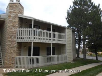 Similar Apartment at 8225 E. Fairmount Drive