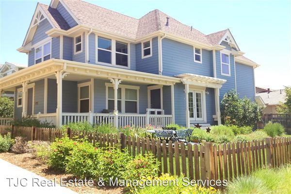 Similar Apartment at 8844 E 29th Place