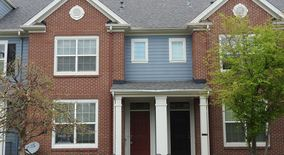Similar Apartment at 8371 E 29th Ave
