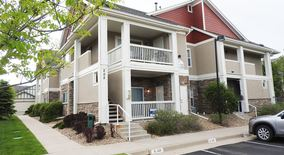 Similar Apartment at 8200 E 8th,