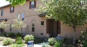 Similar Apartment at 9904 Mlk Blvd