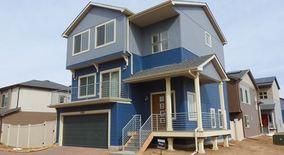 Similar Apartment at 5026 Andes Way