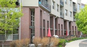 Similar Apartment at 7700 E 29th Avenue