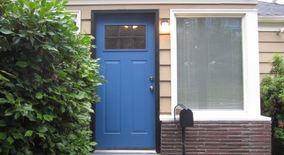 Similar Apartment at 3538 Sw Barbur Blvd