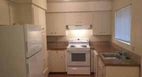 Similar Apartment at 3132 Sw Marigold Street