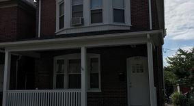 282 W Wilkes Barre St