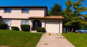 Similar Apartment at 5784 5786 Applebrook Court