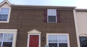 Similar Apartment at 5084 Stoneybrook Blvd.