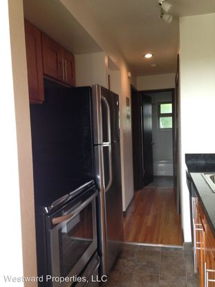 1 Bedroom 1 Bathroom Apartment for rent at 2350 Beacon Ave S in Seattle, WA